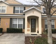 7659 Fitzclarence Street, Kissimmee image