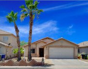 12806 N 127th Avenue, El Mirage image
