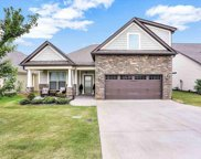 302 Gallagher Trace Unit Lot 37, Easley image
