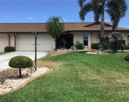 5597 Williamson WAY, Fort Myers image
