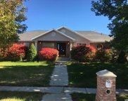 1569 Troon Cir, Syracuse image