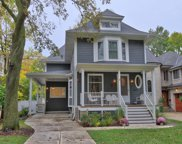 306 Gale Avenue, River Forest image