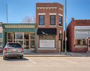 128 S First Street, Pleasant Hill image