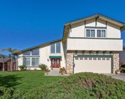 5955 Burchell Ave, San Jose image