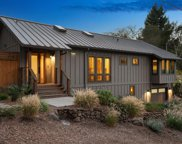 15842 Wright Drive, Guerneville image