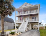 2014 N New River Drive, Surf City image