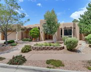 5401 HIGH CANYON Trail NE, Albuquerque image