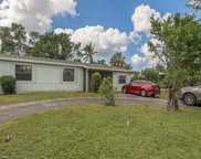1257 11th Ct N, Naples image