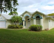 8276 Sandpine Circle, Port Saint Lucie image
