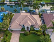 1134 Whiteheart Ct, Marco Island image