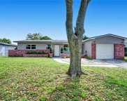 7620 NW 3rd St, Pembroke Pines image