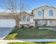 11291 S Sandy Ridge Cir, Sandy image