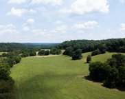 2895 S Possum Hollow Rd, Nunnelly image