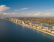 3115 Gulf Shore Blvd N Unit 111 S, Naples image