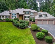 16620 NE 167th Ct, Woodinville image