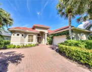 15258 Burnaby Dr, Naples image