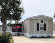 16707 Highway 180, Gulf Shores image