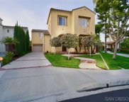 13987 Amber Pl, Carmel Valley image