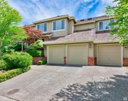 5808 NW Lac Leman Dr, Issaquah image