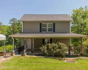 698 E Stagecoach Road, Cross Hill image