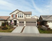 12678  Solsberry Way, Rancho Cordova image
