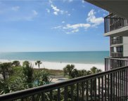 1660 Gulf Boulevard Unit 408, Clearwater image