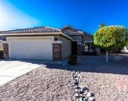 8646 E Carol Avenue, Mesa image