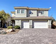 5589 HOLCOMB BRIDGE Court, Las Vegas image