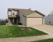 2107 Cortez Drive, Kendallville image