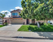 15302 Madrone Court, Lake Elsinore image