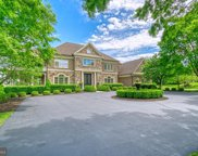 17050 Silver Charm   Place, Leesburg image