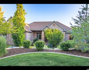 189 S Sequoia Cir, Alpine image