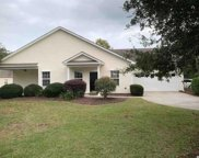 20-1 Rapture Ct. Unit 1, Pawleys Island image