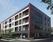 2877 W 52nd Avenue Unit 205, Denver image