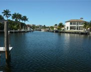 348 Copperfield Ct, Marco Island image