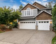 22627 SE 287th Place, Maple Valley image
