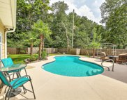 121 Wampee Curve, Summerville image