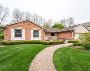 46184 ROCKLEDGE, Plymouth Twp image