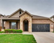 6017 Shiner Drive, Fort Worth image