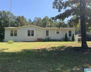 1458 Boiling Springs Rd, Ohatchee image