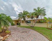 1608 Villa Ct, Marco Island image