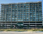 1003 S Ocean Blvd. Unit 802, North Myrtle Beach image