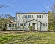 3819 Sw Glenfield Drive, Knoxville image