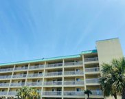 400 Plantation Road Unit 4111, Gulf Shores image