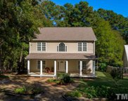 351 Silverberry Road, Pittsboro image