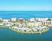 3400 Gulf Shore Blvd N Unit D2, Naples image