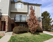 2763 W Riverwalk Circle Unit K, Littleton image