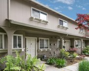 237 N Temple Dr, Milpitas image