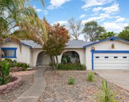6500  Cookson Court, Fair Oaks image