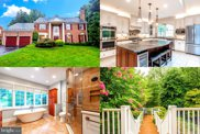 7403 Windy Hill   Court, Mclean image
